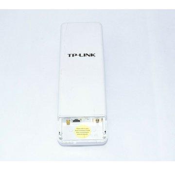 TP-Link TP-Link TL-WA7510N 12V 1A 5GHZ 1500Mbps Punto de acceso inalámbrico para exteriores sin tapa
