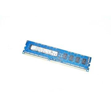 Hynix SK hynix HMT351U7EFR8C-PB T0 AF 4GB 2Rx8 PC3 Server RAM