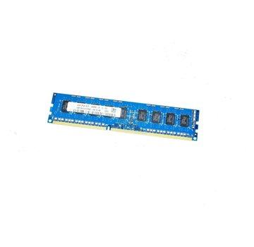 Hynix Hynix HMT351U7CFR8C-H9 T0 AB 4GB 2Rx8 PC3-10600E-9-11-E3 Server RAM