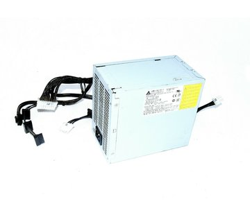Fuente de alimentación Delta DPS-600UB A 523193-001 600W