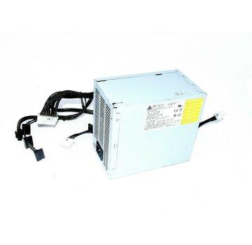 Delta DPS-600UB A 523193-001 600W power supply