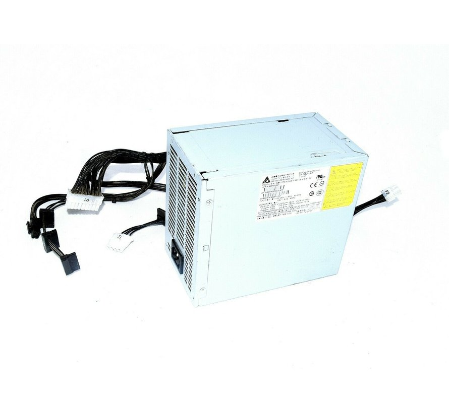 Delta DPS-600UB A 523193-001 600W Netzteil Power Supply Adapter