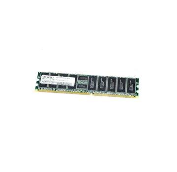 NetApp Smart SM5722845D8E0XGDQ Server RAM for NAP Storage FAs-3140