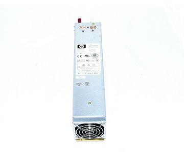 HP HP PS-3381-1C2 339596-001 400W power supply for NAP storage FAS-3140