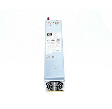 HP HP PS-3381-1C2 339596-001 Fuente de alimentación de 400 W para almacenamiento NAP FAS-3140