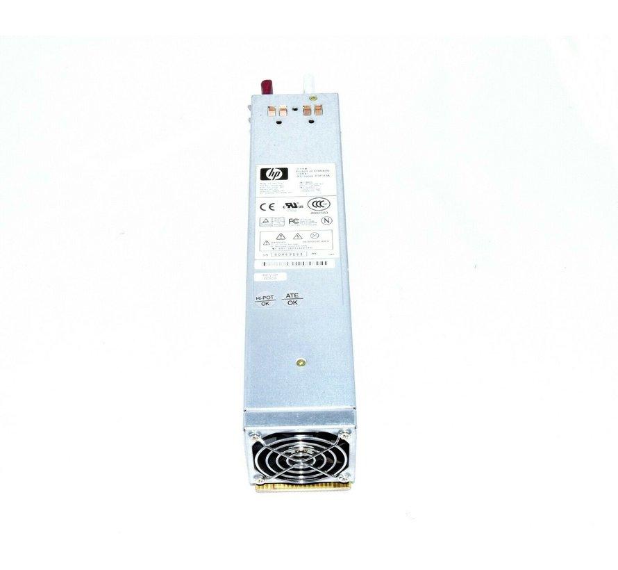 HP PS-3381-1C2 339596-001 400W Netzteil Power Supply für NAP storage FAS-3140