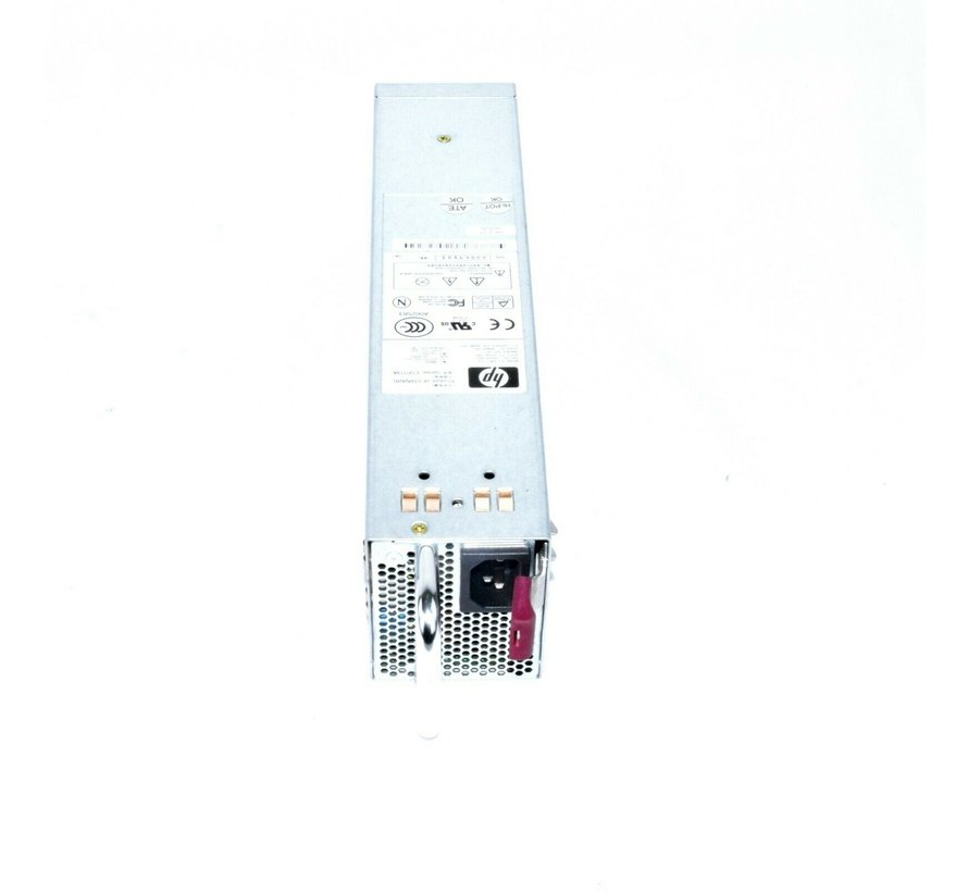 HP PS-3381-1C2 339596-001 400W power supply for NAP storage FAS-3140