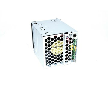 NetApp 441-00020 + A2 fan module with JARO AD1212HB-F93GP 120MM fan