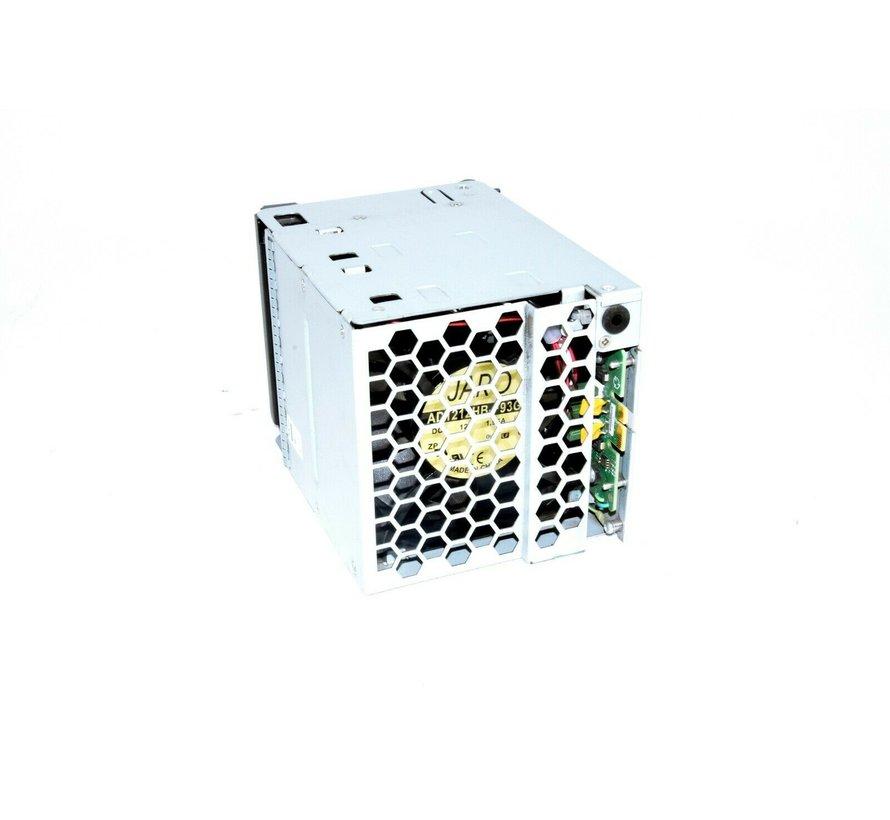 NetApp 441-00020+A2 Lüftermodul mit JARO AD1212HB-F93GP 120MM Lüfter