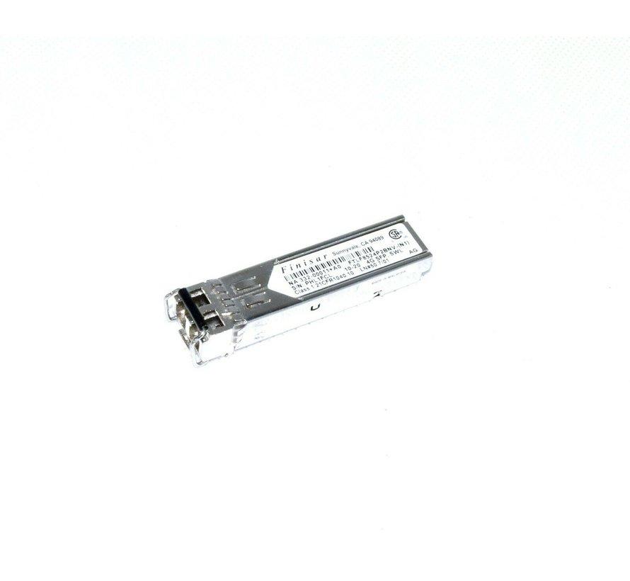 Netapp 332-00011+A0 Finisar FTLF8524P2BNV 4Gb Transceiver für Workstation Exone