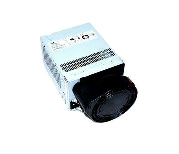 HP HP 30-50872-02 DS-SE2UP-AB Power Supply Netzteil für Works M5314A