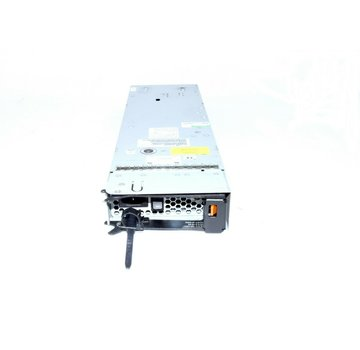 Cherokee SP707 891W 114-00063 Power Supply Power Supply for Workstation Exone