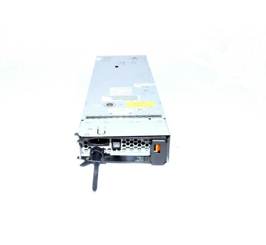 Cherokee SP707 891W 114-00063 Netzteil Power Supply for Workstation Exone