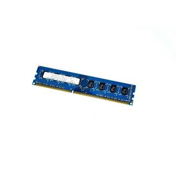 Hynix Hynix HMT125U6TFR8C-H9 N0 AA-C Speicher 2 GB Server RAM für Dell T1500
