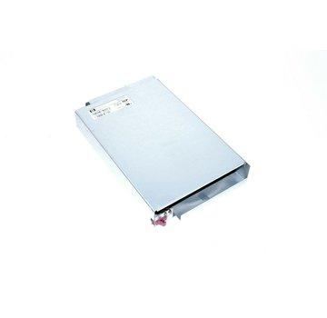HP HP 12-10008-01 390852-001 TCP184-017 Blower Module NAP Storage FAS-3140