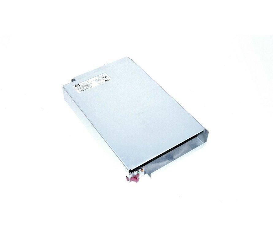 HP 12-10008-01 390852-001 TCP184-017 Blower Module NAP Storage FAS-3140