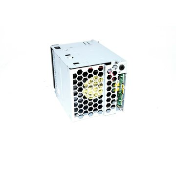NetApp 441-00020 + A2 fan module with JARO AD1212HB-F93GP 120MM fan