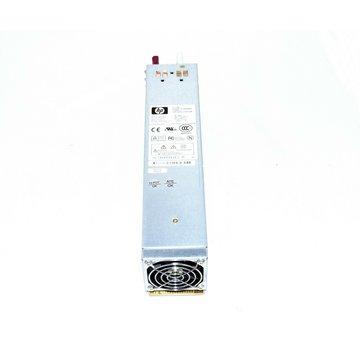 HP HP PS-3381-1C2 339596-001 Fuente de alimentación de 400 W para memoria NAP FAS-3140