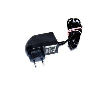Fuente de alimentación original Sunny SYS1308-2412-W2E SYS1308-2412 Adaptador 12V 2A 24W