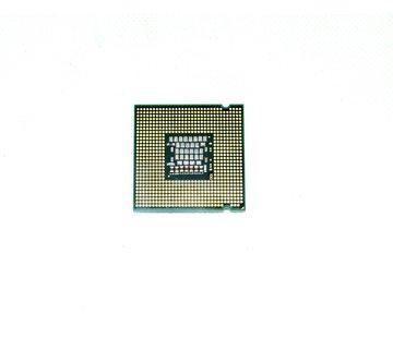Intel Intel XEON E5-1620 CPU