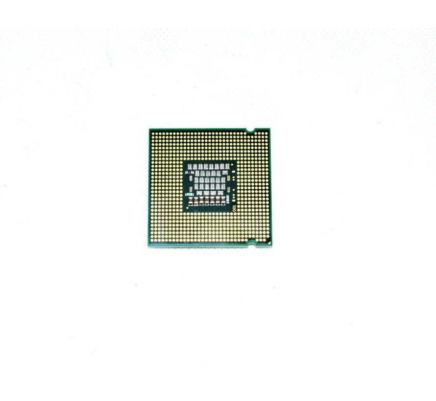 Intel XEON E5-1620 CPU