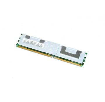 Samsung Servidor de memoria Ram Samsung M395T5663QZ4-CE66 0918 2GB 2Rx8