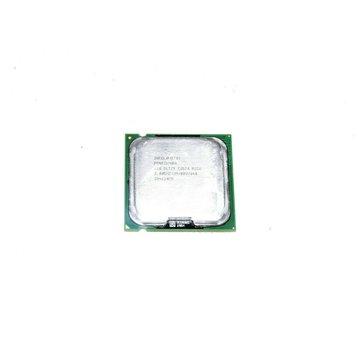Intel Intel Pentium 04' 630 SL7Z9 3.00GHZ/2M/800/04A Ram Arbeitsspeicher Server