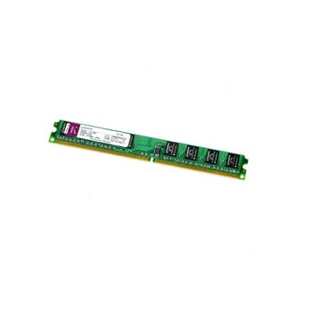 Kingston 99U5431-016.AA00LF KVR Memory Server