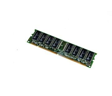 MDT MDT33S64804-7 9924 8Mx8 SDRAM Ram Memory Server