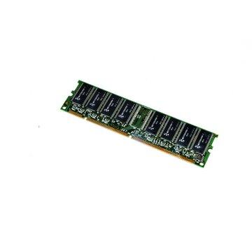 MDT MDT33S64804-7 9924 8Mx8 SDRAM Servidor de memoria RAM