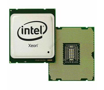 Intel Intel Xeon E5-2407 SR0LR 2.20GHZ 3414C039 CPU