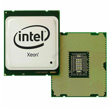 Intel Intel Xeon '09 E5640 SLBLC Malay 2.66GHz / 12M / 5.86 L037B444 CPU
