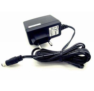 Fuente de alimentación original Speedport  W921V UP0301B-12PE 12V 2.5A Enchufe de alimentación NUEVO