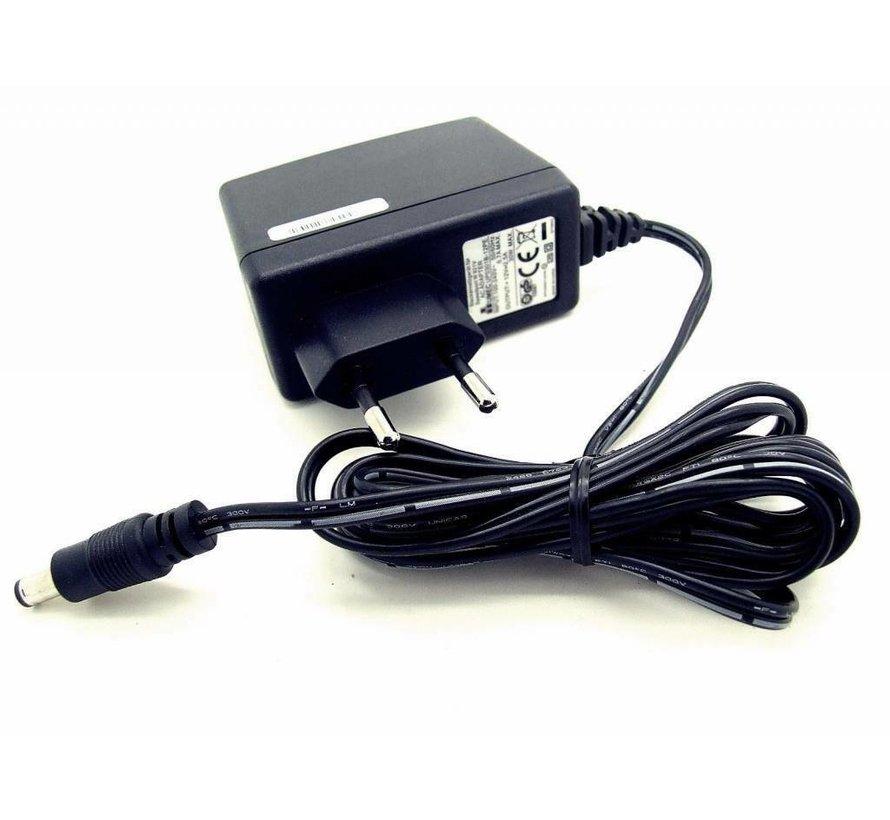 Original Speedport W921V  Power Supply UP0301B-12PE 12V 2.5A Power Plug NEW