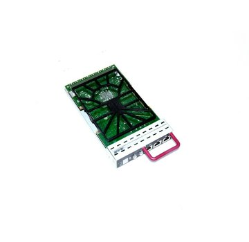 HP HP 70-40145-02 375393-001 AD625A EMU Modules
