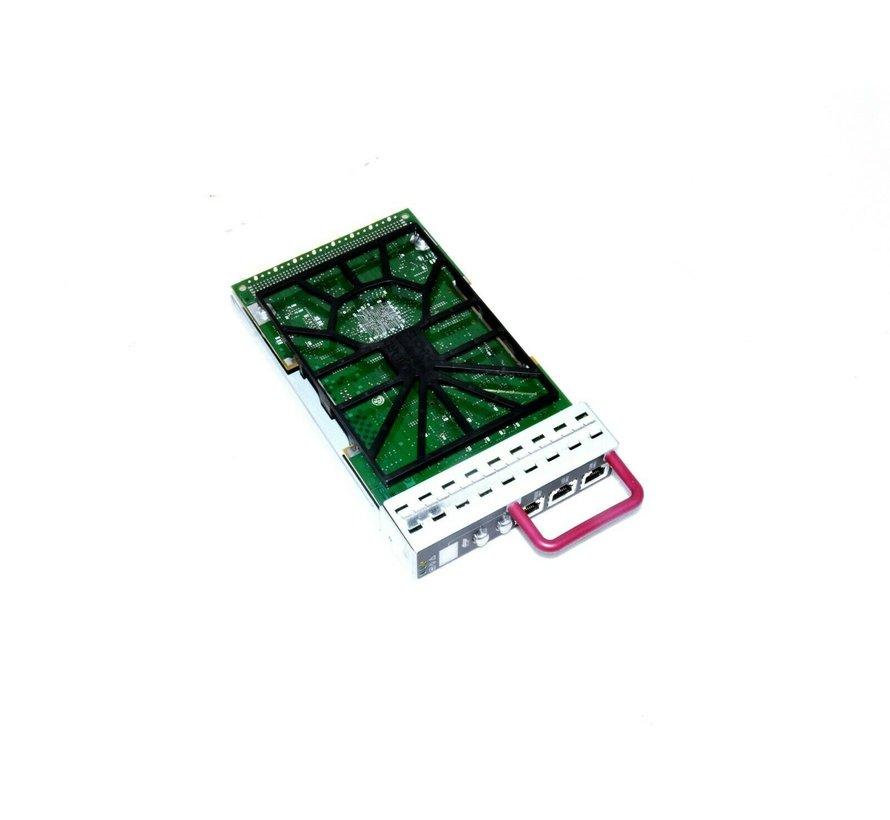 HP 70-40145-02 375393-001 AD625A EMU Modules