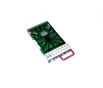 HP Módulo de EMU HP 70-40145-12 375393-005 70-40145-T2 AD625B