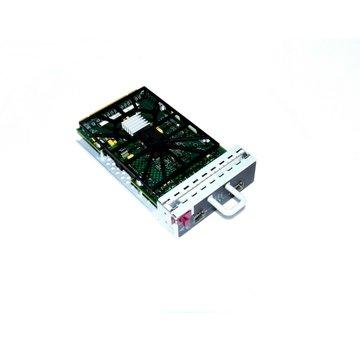 HP HP 70-40616-03 364549-001 70-40616-84 AD623A Módulos EMU