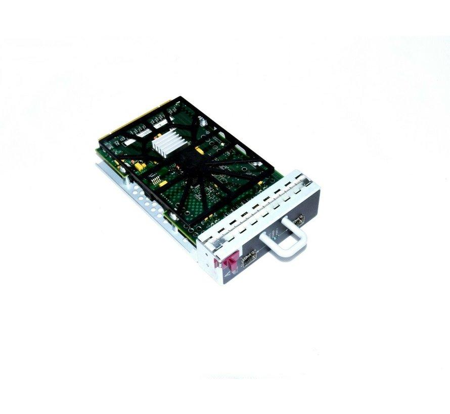 HP 70-40616-03 364549-001 70-40616-84 AD623A Módulos EMU