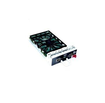 HP HP 70-40615-03 364548-001 70-40615-84 AD624A EMU Modules