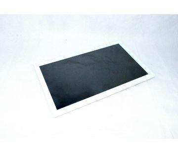 LCD PANEL Monitor 21,5' M215HGE-L21 Display für 4 Pos 560GT