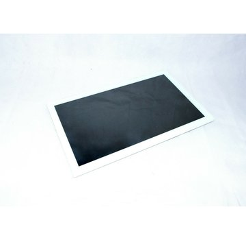 PANEL LCD Monitor 21.5 'M215HGE-L21 Pantalla para 4 Pos 560GT