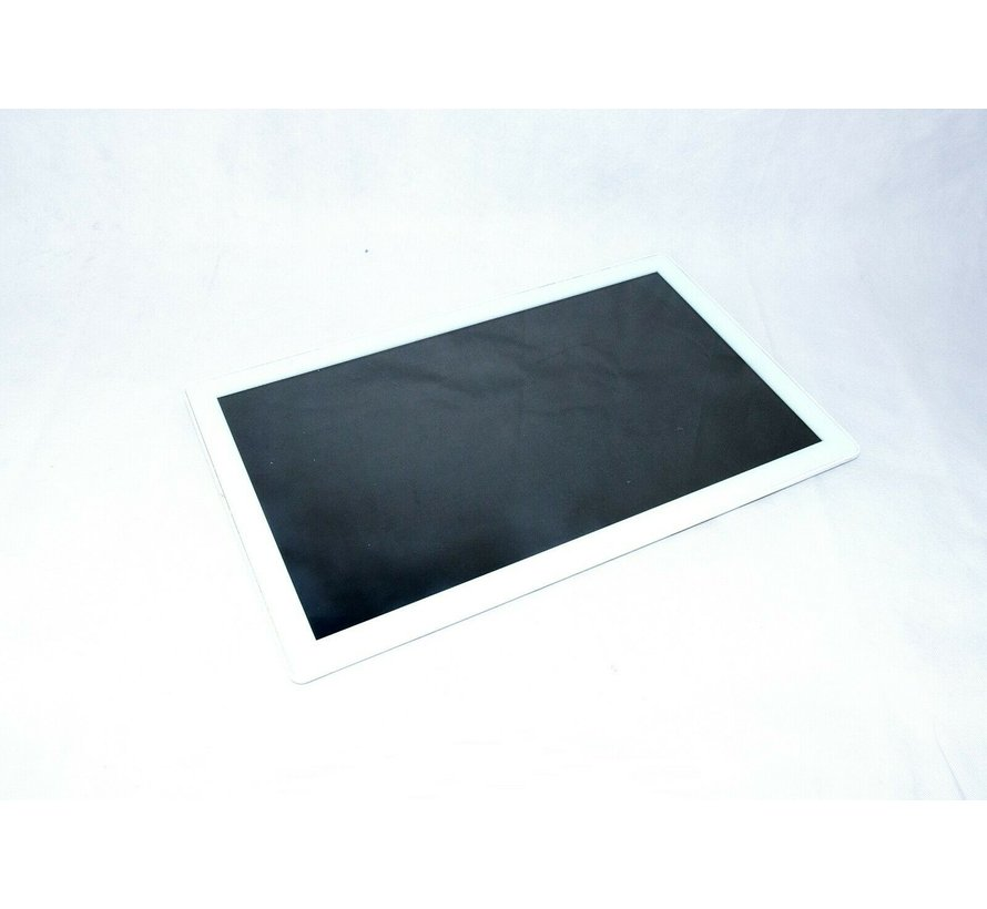 LCD PANEL Monitor 21.5 'M215HGE-L21 Display for 4 Pos 560GT