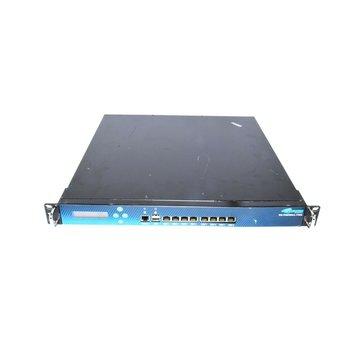 Barracuda Networks NG Firewall F400 Firewall