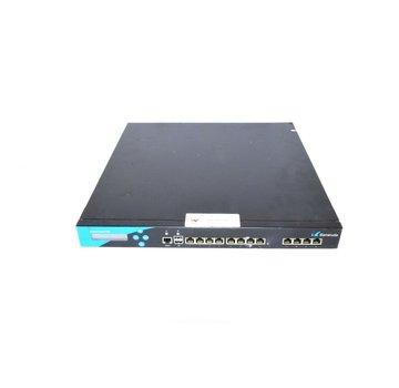 Barracuda NextGen Firewall F600 Firewall