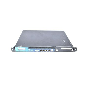 Barracuda Networks NG Firewall F300 Firewal