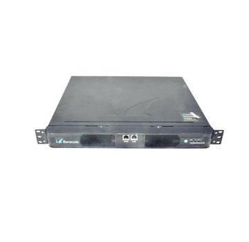 Barracuda Web Security Gateway 410 Firewall