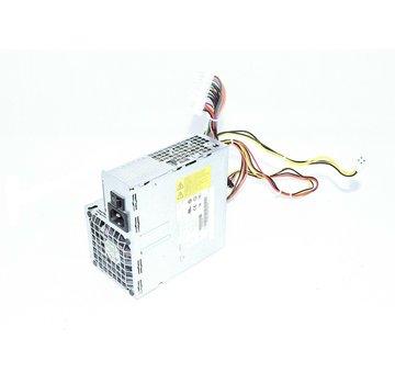 Fujitsu Fujitsu HP-D2508ED fuente de alimentación S26113-E553-V70-01 250W