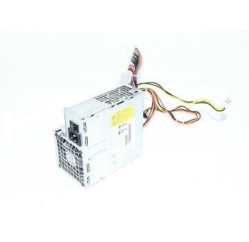 Fujitsu Fujitsu HP-D2508ED power supply S26113-E553-V70-01 250W
