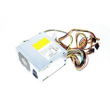 Fujitsu Fujitsu DPS-300AB-44A S26113-E547-V50-01 310 W Fuente de alimentación